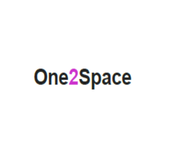 One2Space